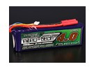 Turnigy nano-tech 4000mah 4S 25~50C Lipo Pack