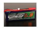 Turnigy nano-tech 5000mah 3S 45~90C Lipo Pack