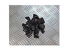 Replacement fan for 2inch/51mm EDF (7blade)