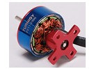 Turnigy 2211 Brushless Indoor Motor 2300kv