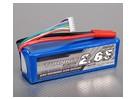 Turnigy 2650mAh 6S 40C Lipo Pack
