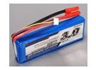 Turnigy 3000mAh 3S 30C Lipo Pack