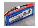 Turnigy 3300mAh 2S 30C Lipo Pack
