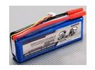 Turnigy 3600mAh 3S 20C Lipo Pack
