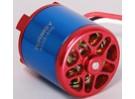 Turnigy 4258 Brushless Motor 400kv