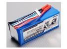 Turnigy 5000mAh 6S 25C Lipo Pack