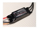 TURNIGY TRUST 45A SBEC Brushless Speed Controller