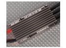 Turnigy Brushless ESC 85A w/ 5A SBEC