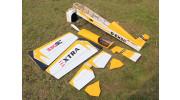 """Extra 330SC 30cc 1730mm (69"""")(ARF) V2 components"""