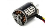 PROPDRIVE v2 3548 900KV Brushless Outrunner Motor