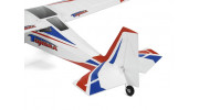 durafly-tundra-upgraded-1300-pnf-blue-red-tail