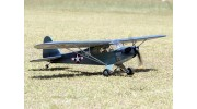 H-King J3 Navy Cub (NE-1) 1400mm (PnP)