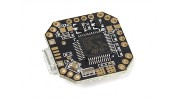 EMAX Femto Micro F3 Flight Controller V1.2 Bottom View