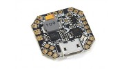 EMAX Femto Micro F3 Flight Controller V1.2 Top View