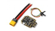 Holybro Kakute AIO v1.0 F3 Flight Controller with OSD - package