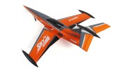 skyword-edf-jet-1200-orange-arf-above
