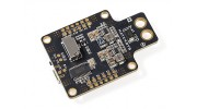 Matek F405-AIO Betaflight Flight Controller with OSD, Built-In PDB and Dual BEC (2)