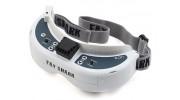 fatshark-hd3-core-fpv-headset-above