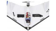 durafly-sidewinder-plane-1100-pnf-under