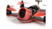 ImmersionRC Vortex 150 Mini Racing Quadcopter (ARF) - camera