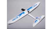 AXN Floater Jet