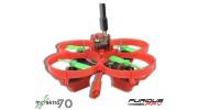 Furious-FPV-drone-moskito-70-spektrum-above