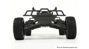 Turnigy SCT 2WD 1/10 Brushless Short Course Truck (KIT) upgraded version 7