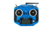 FrSky Taranis Q X7S Digital Telemetry Radio System 2.4GHz ACCST (International Version) (US Plug)
