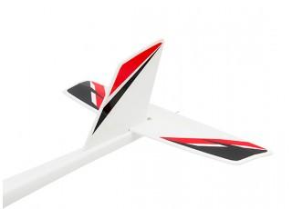 EZIO-glider-tail