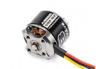 PROPDRIVE v2 2826 1200KV Brushless Outrunner Motor (Short Shaft Version)