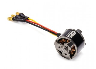 PROPDRIVE v2 2826 1200KV Brushless Outrunner Motor