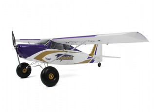 durafly-color-tundra-upgraded-purple-pnf-side