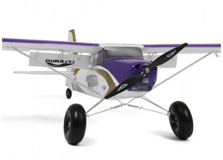 durafly-color-tundra-upgraded-purple-pnf-wheels