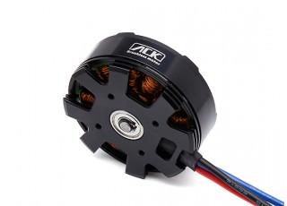 ACK-5310CP-350KV Brushless Outrunner Motor 6~8S (CCW)