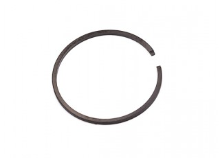 NGH GF30 30cc Gas 4 Stroke Engine Replacement Piston Ring