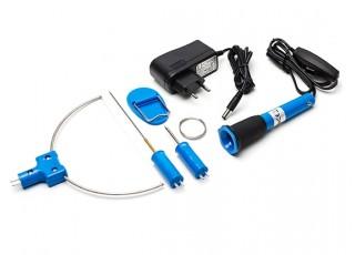 Hot Wire Foam Cutter Kit 4
