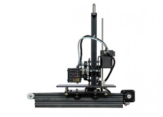ronxy X-1 Desktop 3D Printer Kit (EU Plug) 4