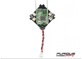 ACROWHOOP-flight-controller-dsmx-back