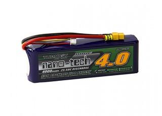 turnigy-battery-nano-tech-4000mah-5s-25c-lipo-xt60