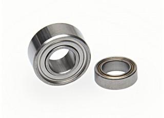 PROPDRIVE 35 Series - Replacement Bearing Set