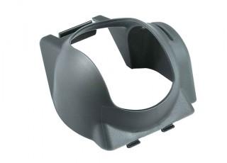 RJX Lens Hood/Sunshade Gimbal Cover Cap for DJI Mavic Pro