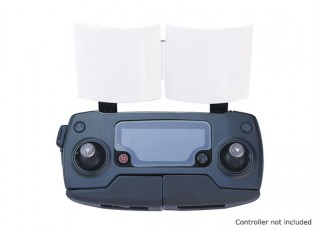RJX Transmitter Antenna Range Booster for DJI Mavic Pro Controller