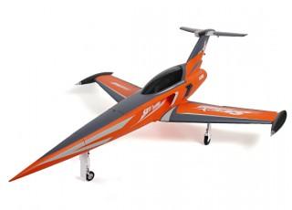 skyword-edf-jet-1200-orange-arf-front