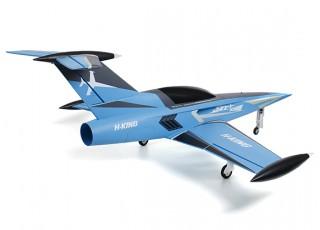skyword-edf-jet-1200-blue-pnf-back