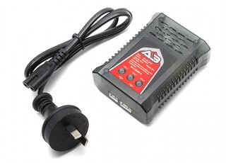 basher-prowler-xbl-2-au-charger