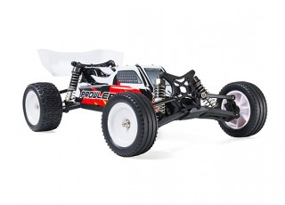 basher-prowler-xbl-2-au-front