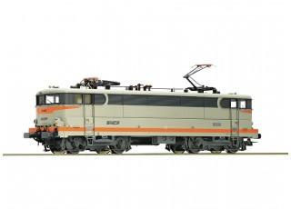 Roco/Fleischmann HO Electric Locomotive BB 16000 SNCF (DCC Ready)