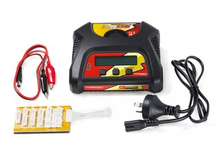 turnigy-battery-charger-p606-parts