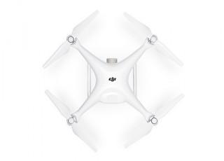 dji-drone-phantom-4-advanced-above