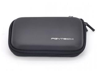 phantom-4-pro-lens-filter-kit-case